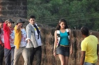 Businessman Working Still-3-[www.MaheshFanZone.Mobie.IN]